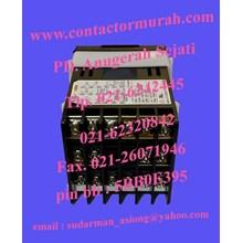 Autonics temperatur kontrol TK4S-14RN