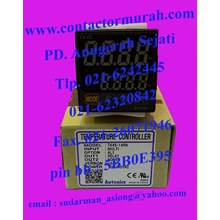 Autonics TK4S-14RN temperatur kontrol