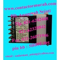 Jual Autonics tipe TK4S-14RN temperatur kontrol
