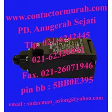 limit switch D4N-1132 Omron 3A