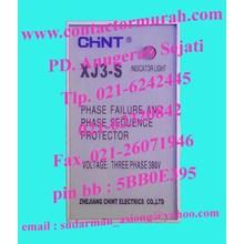XJ3-S Chint PFR