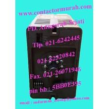 converter Autonics tipe CN-6401-C1