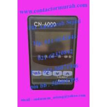 Autonics converter tipe CN-6401-C1