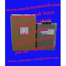power capacitor MC 15kvar 415VAC