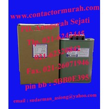 power capacitor 415VAC MC 15kvar