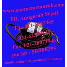 rotary encoder E50S8-2500-3-T-24 autonics