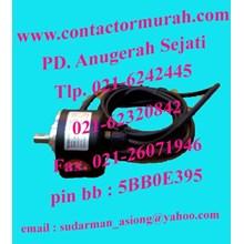 tipe E50S8-2500-3-T-24 Autonics rotary encoder