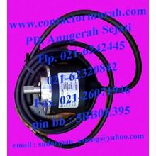 rotary encoder autonics E50S8-2500-3-T-24 12-24VDC