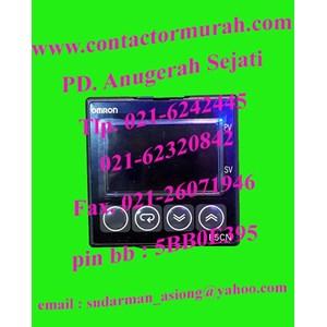 Omron tipe E5CN-Q2MT-500 temperatur kontrol
