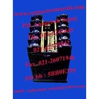 Distributor temperatur kontrol Omron E5CN-Q2MT-500 3A 3