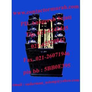 Omron temperatur kontrol tipe E5CN-Q2MT-500 3A