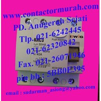 Distributor ewig ELCB KRC3 3