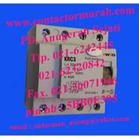 Distributor ewig ELCB tipe KRC3 40A 3