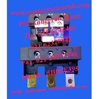 Jual Schneider overload relay LRD4367  2