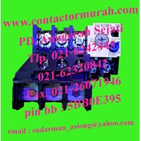 Distributor TH-N20TA overload relay Mitsubishi  3