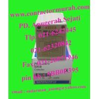 Distributor phase relay PR-1-380V Fotek 3