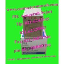 Fotek PR-1-380V phase relay