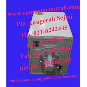 phase relay PR-1-380V Fotek 380V