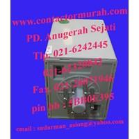 Distributor tipe PR-1-380V Fotek phase relay 380V 3