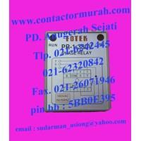tipe PR-1-380V 380V phase relay Fotek  1