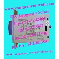 Distributor tipe T57N-C Hanyoung timer 3