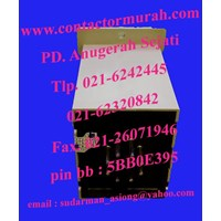 Jual timer tipe T57N-C Hanyoung 3A 2