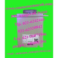 Jual Hanyoung T57N-C timer 3A 2