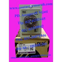 Distributor T57N-C Hanyoung timer 3A 3
