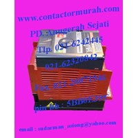 Jual inverter VFNC3S Toshiba 2