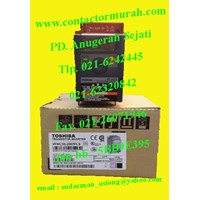 Toshiba VFNC3S inverter Murah 5