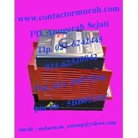 Distributor inverter Toshiba tipe VFNC3S 0.75kW 3