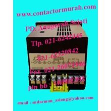 temperatur kontrol PKMNR07 Hanyoung