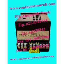 PKMNR07 Hanyoung temperatur kontrol