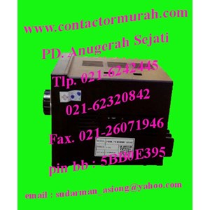 Hanyoung temperatur kontrol tipe PKMNR07
