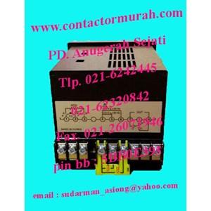 Hanyoung tipe PKMNR07 Temperatur kontrol