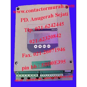 inverter Schneider tipe ATS48D47Q