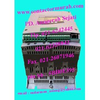 Distributor inverter tipe ATS48D47Q Schneider 47A 3