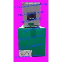 inverter tipe ATS48D47Q Schneider 47A