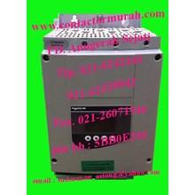 Schneider inverter ATS48D47Q 47A