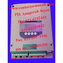 Schneider inverter tipe ATS48D47Q 47A