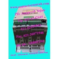 Distributor Schneider tipe ATS48D47Q inverter 47A 3