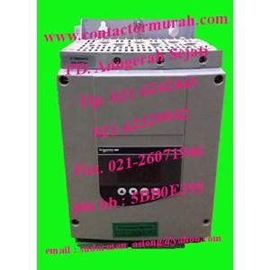 ATS48D47Q inverter Schneider 47A