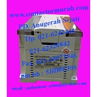 Jual FX2N-48MR-001 Mitsubishi programmable controller  2