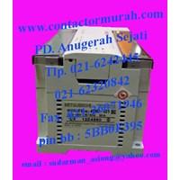 Jual programmable controller FX2N-48MR-001 Mitsubishi 50VA 2