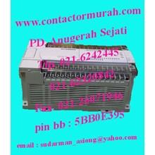 Mitsubishi programmable controller tipe FX2N-48MR-001 50VA