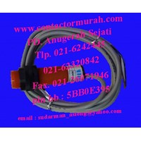 proximity sensor CP18-30N Fotek 1