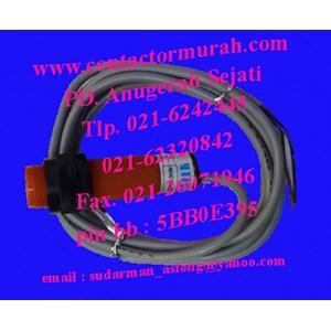 tipe CP18-30N proximity sensor Fotek