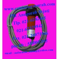 Distributor tipe CP18-30N proximity sensor Fotek 10-30VDC 3