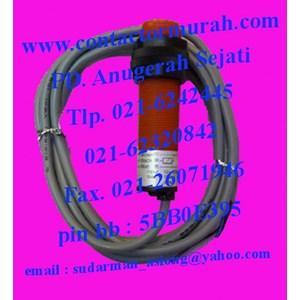 tipe CP18-30N 10-30VDC Fotek proximity sensor