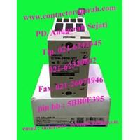 Distributor G3PA-240B-VD Omron SSR 40A 3